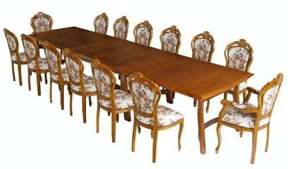 Stoły Konferencyjne Meble Radomsko Krzesła Drewniane I Barowe