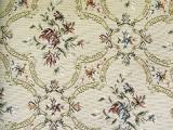 Tkanina tapicerska meblowa obiciowa Sagrita z kolekcji Meble Radomsko