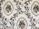 Tkanina tapicerska meblowa obiciowa z kolekcji gobelin Meble Radomsko