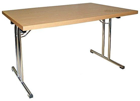 stół konferencyjny FT-30