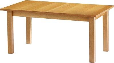 Stół do restauracji ST-6